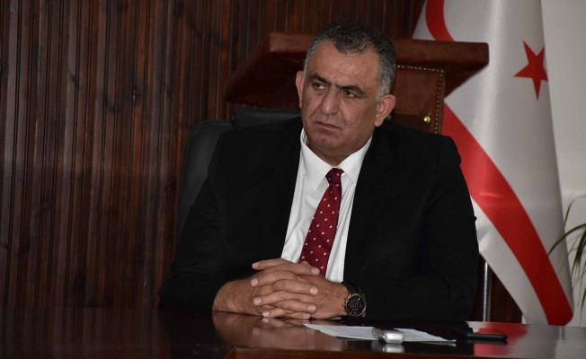 Çavuşoğlu Ankara'da temaslarda bulunacak