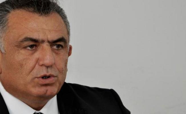 Çavuşoğlu, YÖK ile imzalanan mutabakatı anlatacak
