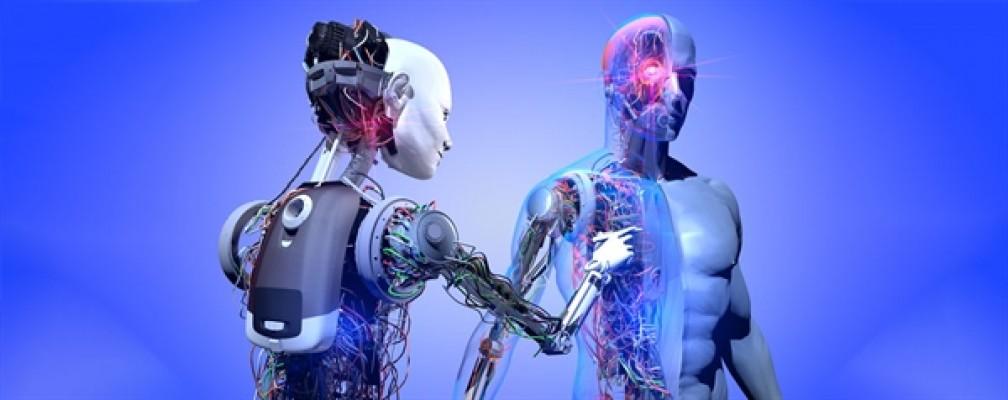 DAÜ'de Biyomedikal Mühendisliği eğitimi verilecek