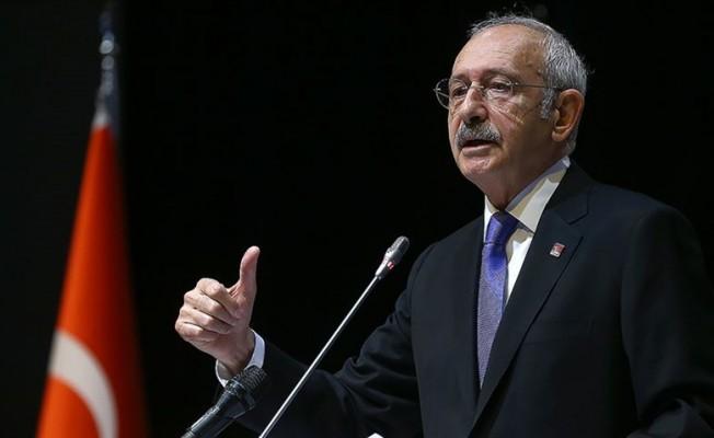 """""""Doğu Akdeniz'deki haklarımızı sonuna kadar savunacağız"""""""