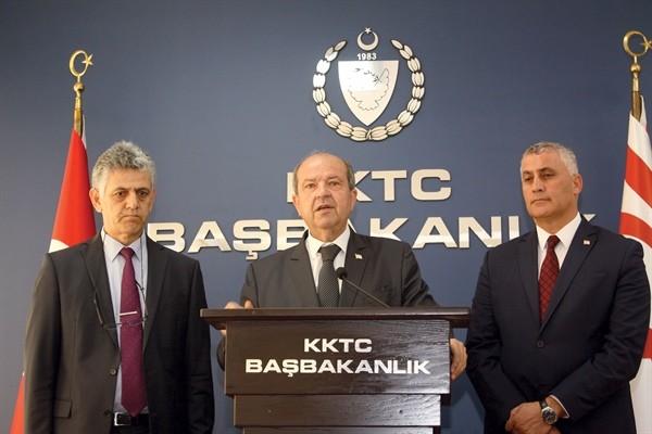 Hükümetin 2019 için planladığı reform eylem planı açıklandı