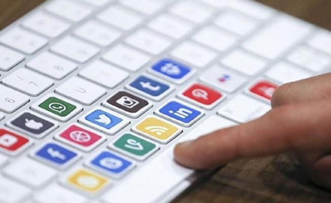 Instagram, Facebook ve WhatsApp'a erişilemiyor
