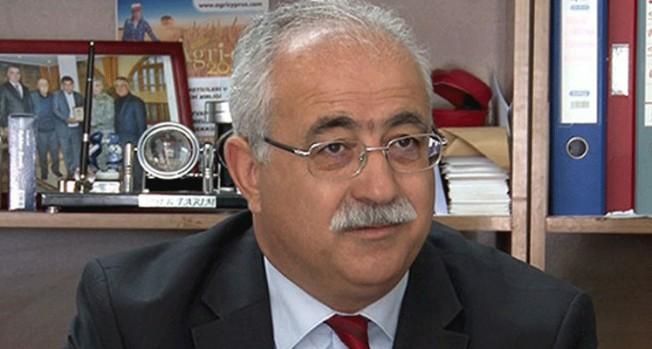 """""""Ekonomik protokol Kıbrıs Türk toplumunun yok edilmesidir"""""""