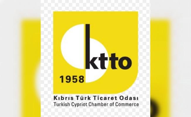 KTTO'dan Akıncı'nın önerisine destek...