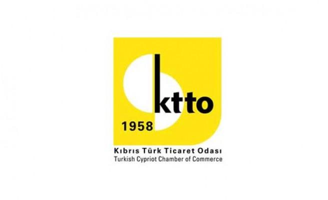 KTTO: Saygısızlık sözkonusu değil