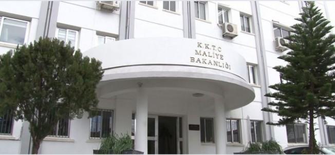 Maliye Bakanlığı kamuoyu ile ödemelerini açıkladı