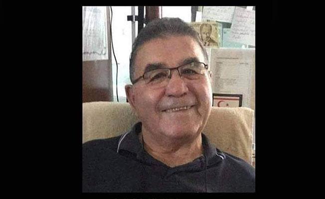 Tanınmış sanayici Cahit Genç hayatını kaybetti