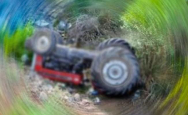 Yine kaza yine ölüm!