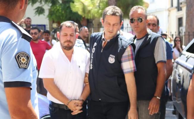 Eminoğlu ile Özbekoğlu yeniden mahkemeye çıkıyor...