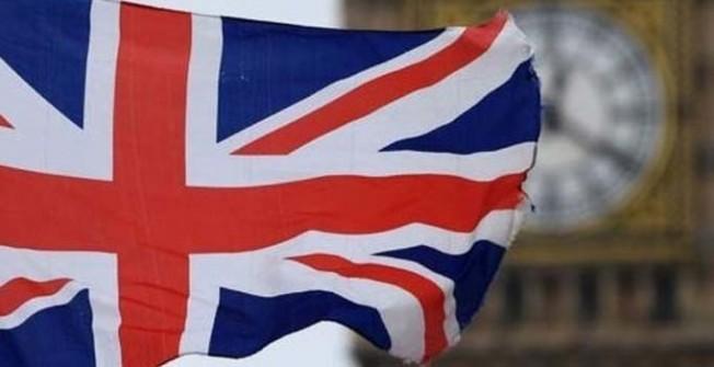 İngiltere, DEAŞ üyesini vatandaşlıktan çıkardı