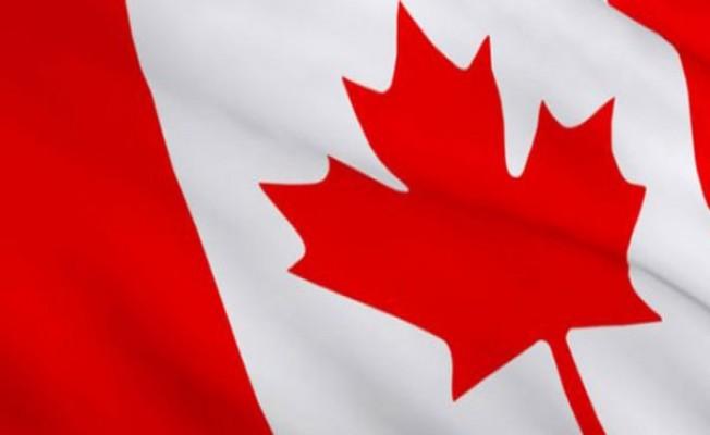 Kanada'dan İngiltere'ye tepki...