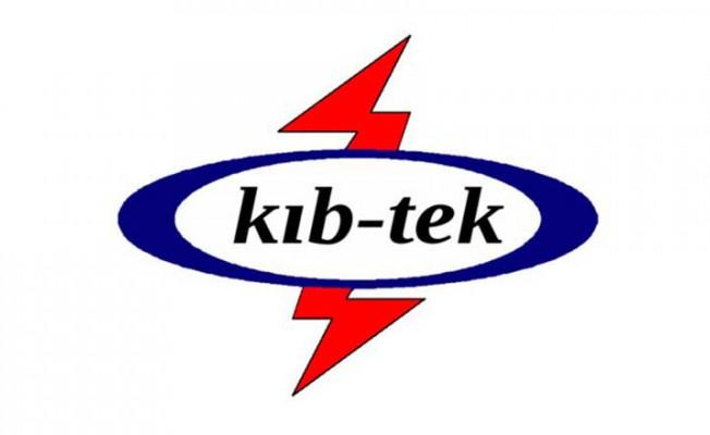KIBTEK bayram boyunca borç nedeniyle elektrik kesmeyecek...