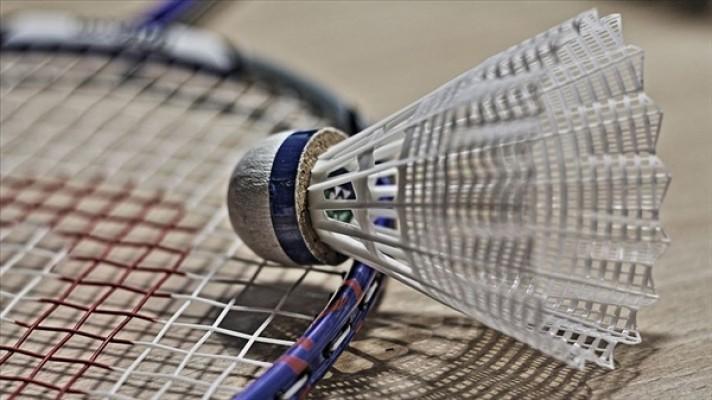 KKTC- TC Badmintonda iş birliği imzaladı