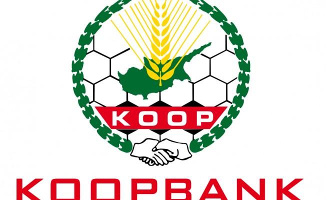 KOOPBANK Faiz oranları düştü