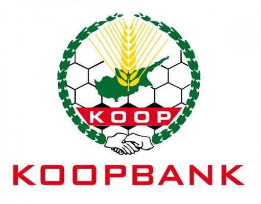 Koopbank, kredilerde faiz indirimine gitti...