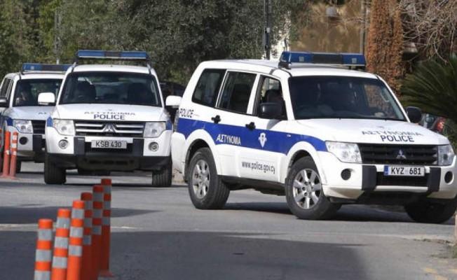 Limasol'da bir Kıbrıslı Türk ölü bulundu...