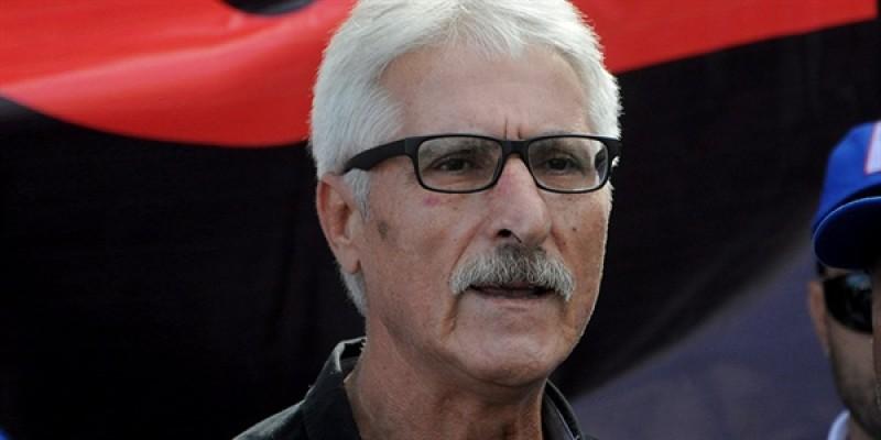 Özkıraç:  EL-SEN'in grev ve direnişine karşı hükümet ne kadar dayanacak?