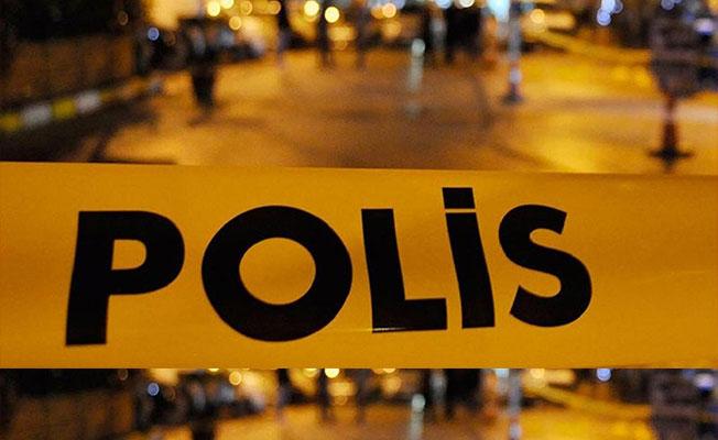 Polisiye Olaylar...
