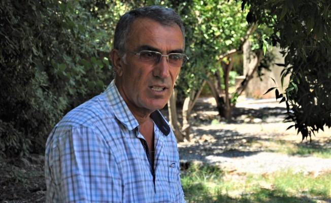 Şafak Nihat, yaşadıklarını anlattı...