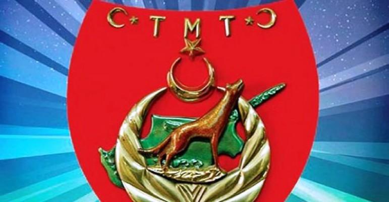 TMT: Erenköy Direnişi şanlı bir destan olarak yazıldı