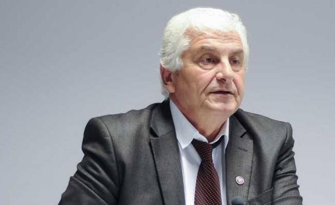 Türk-Sen: Asgari ücretli açlığa mahkum edildi...