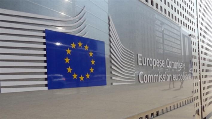 35,4 milyon Euro'luk Yıllık Eylem Programı onaylandı