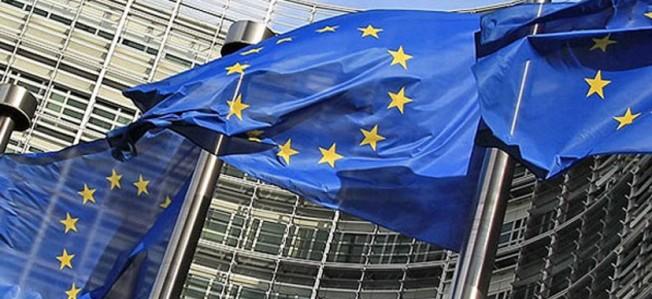 Avrupa Komisyonunda ilk kez kadınlar çoğunlukta