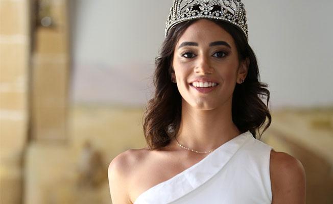 Emine Keremoğlu, Filipinler'de yarışacak