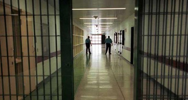 Merkezi Cezaevi'nde grev devam ediyor...