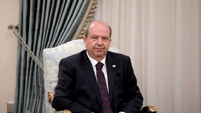 Tatar: BM artık Rum- Yunan ikilisinin niyetini anlamak zorundadır