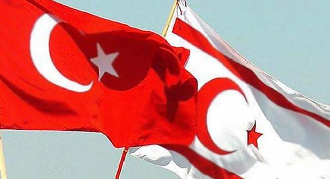 Türkiye Düşmanlığı Nereye Kadar?