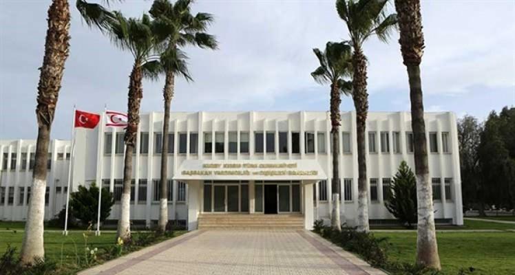 AB Kıbrıs Türk halkını bir kez daha yok saydı