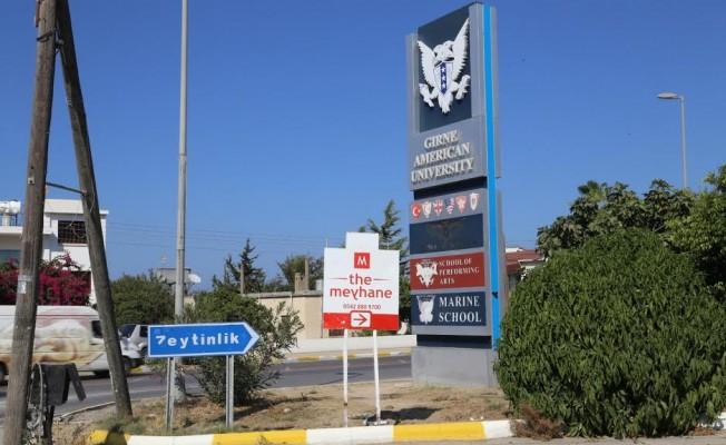 """Akpınar: """"Girne Belediyemizin akıl almaz kararını kınıyorum"""""""