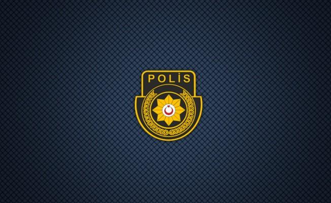 Alkollü sürücü Mehmet Payraz'a çarpıp kaçtı...