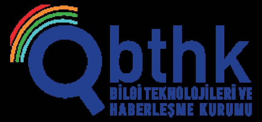 BTHK'da dijital dönem