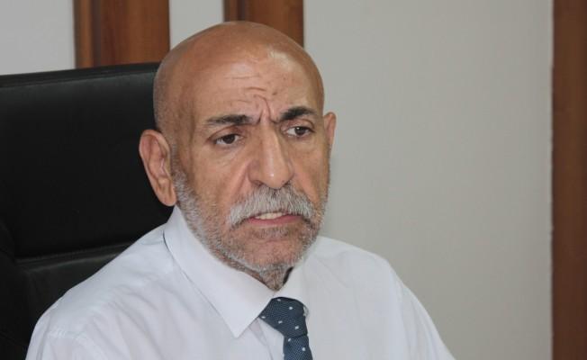 Dana: Kooperatifçilik seferberliği başlatılacak...