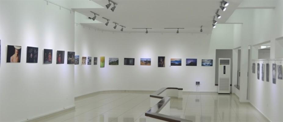 Devlet Fotoğraf Yarışması ve Sergisi'ne başvuru kabul edilecek