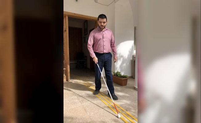 Dünya Görme Engelliler Günü nedeniyle etkinlik düzenlenecek