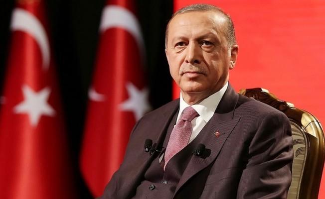 Erdoğan haksız mı?