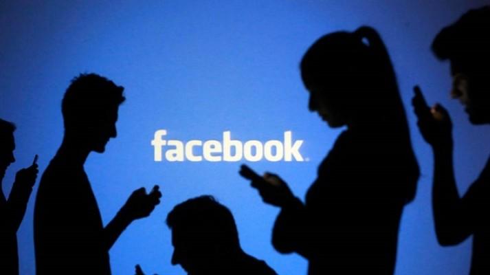 Facebook, 40 Milyon Dolar Ödeyecek