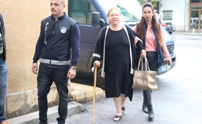 İki kadına fuhuş yaptırtan zanlı mahkemeye çıktı...
