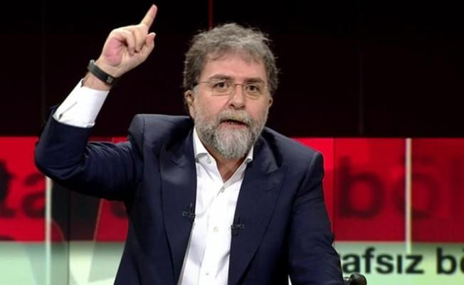 """""""İzansız Mustafa... İdraksiz Mustafa..."""""""