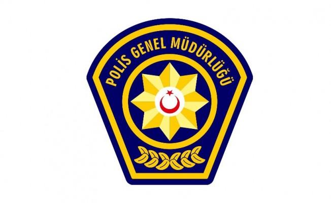 Kayıp Küçük kardeşler, Lefkoşa'da tespit edildi.