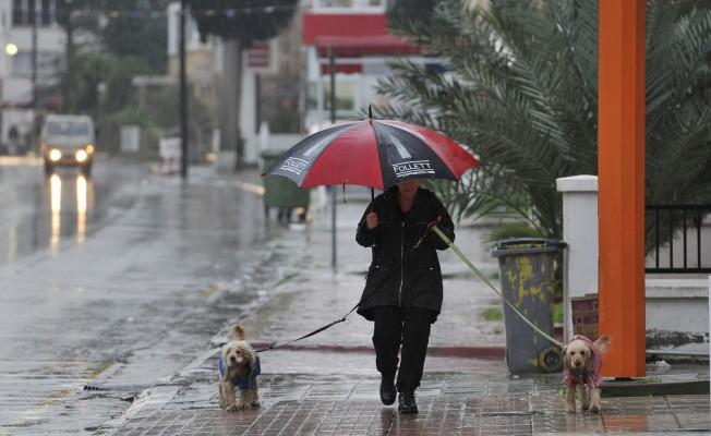 Meteoroloji vatandaşı uyardı...
