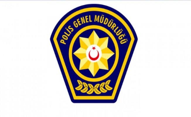 Polis sürücüleri uyardı