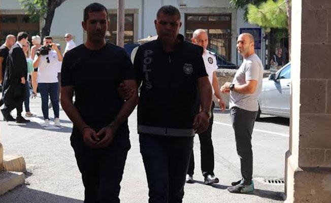 Sepetçioğlu cinayetiyle ilgili karar 9 Ekim'de verilecek...