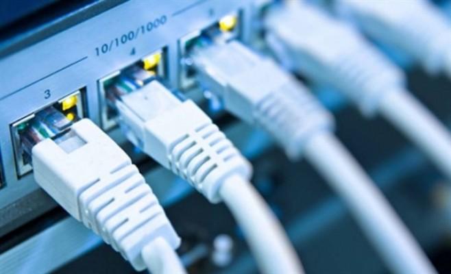 Yarın bazı bölgelerde internet ve telefon kesintisi