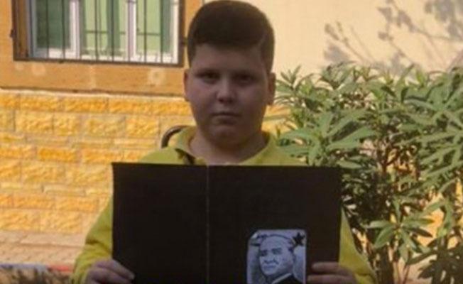10 yaşındaki cocuk hayatını kaybetti