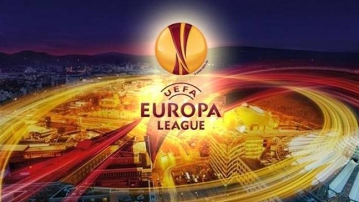 APOEL Türk hakemi istemedi! UEFA kabul etti...