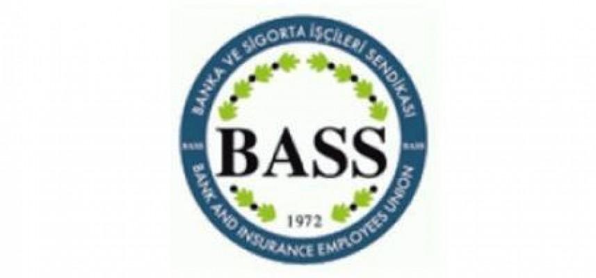 BASS: Müdürün görevden alınması yerinde bir karar